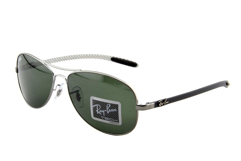 okulary przeciwsłoneczne ray ban męskie