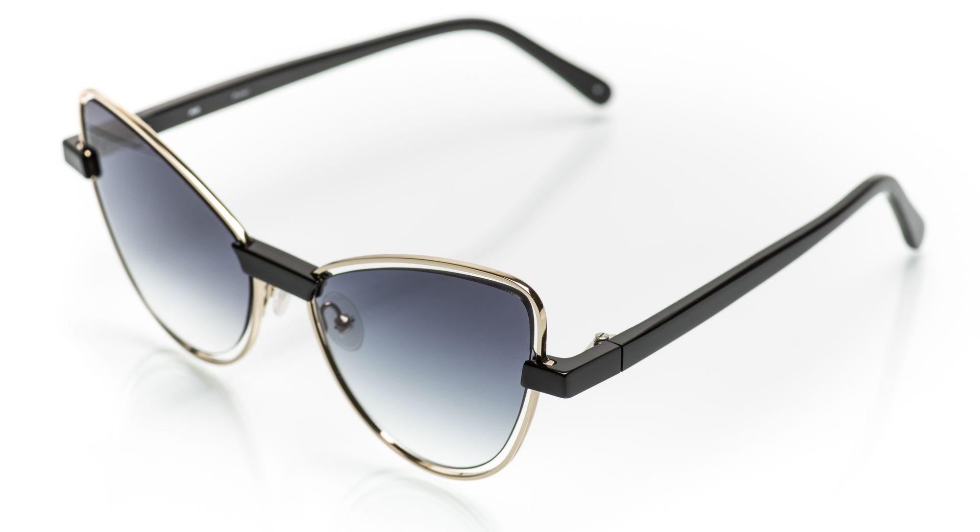 dba6286e0a Modne okulary marki JPLUS - Studio optyczne 44