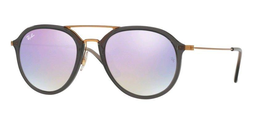 Okulary przeciwsłoneczne Ray Ban Studio Optyczne 44