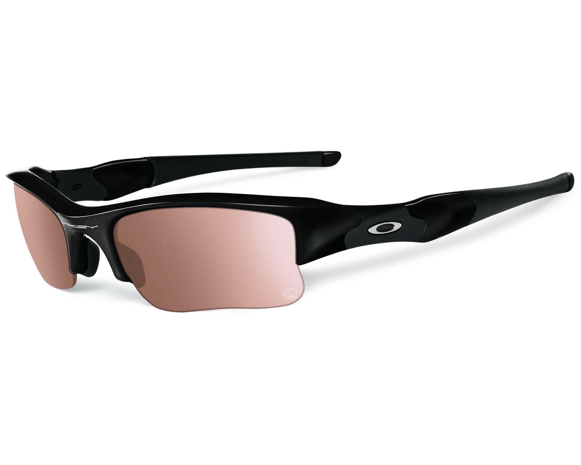 9f3a1876ce Sportowe okulary przeciwsłoneczne Oakley - Studio Optyczne 44