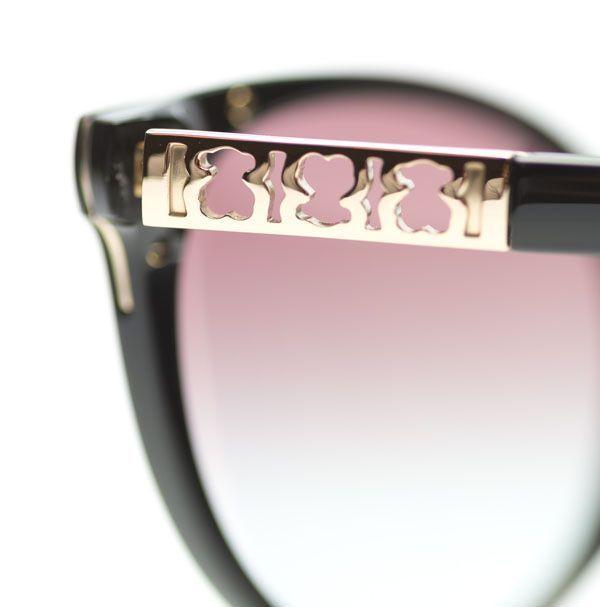 8fb4f29ffa15 Okulary przeciwsłoneczne i korekcyjne Tous - Studio optyczne 44